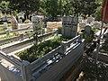 Arif Nihat Asya'nın mezarı.jpg
