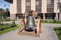 Arizona Liberty Bell.jpg