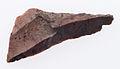 Armature Rennes Mésolithique Musée de Bretagne D2003.3.12.jpg