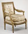 Armchair (Fauteuil à la reine) MET ES5029.jpg