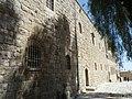 Armenian Quarter P1130579.JPG
