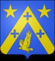 Armes de la famille Pastur (Belgique).png