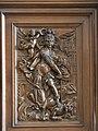 Armoire à deux corps (Louvre, MRR 61) - La Victoire de la Sagesse sur l'Ignorance.jpg