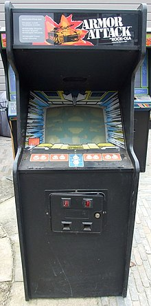 Armor Attack Rock-Ola arcade machine.jpg