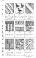 Armorial Dubuisson tome1 page138.png