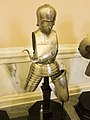 Armour for jousting (14209508408).jpg