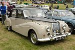 Armstrong Siddeley Star Saphire (1960).jpg