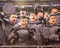 Army-Navy Game 2016 - Army Photo 21.jpg