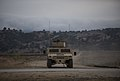 Army Reserve MPs mount up with crew-served firepower 160504-A-TI382-0812.jpg