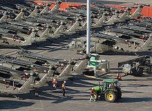 Combat Aviation Brigade, 10th Mountain Division - Wikipedia