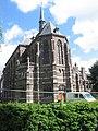 Arnhem - Zwarteweg 25 - 1.jpg