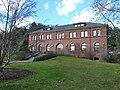 Arnold Arboretum Hunnewell Building - panoramio - gohepcat (1).jpg