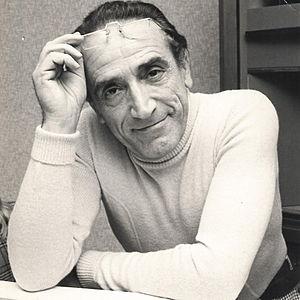 Arnoldo Foà in the 1950's.jpg
