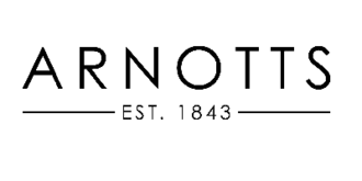 Arnotts (Ireland) - The current logo, in use since 2015