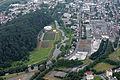 Arnsberg Neustadt FFSN-4063.jpg