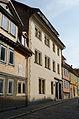 Arnstadt, Kohlgasse 4, 09-2014-003.jpg