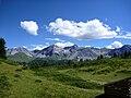 Aroser Dolomiten Prätsch.jpg