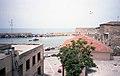 Around Heraklion, Crete - panoramio (4).jpg