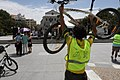 Arrancan los itinerarios ciclistas (08).jpg