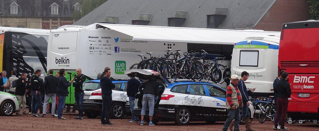 Arras - Tour de France, étape 6, 10 juillet 2014, départ (58).JPG
