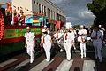Arrecife - Rambla Medular - Carnival 40 ies.jpg