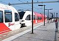 Arriva GTW 258 en 373 (8517159376).jpg