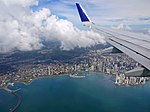 Arriving to Panama City onboard COPA Airlines B737-800.jpg