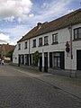 Arsenaalstraat 57 Brugge.jpg