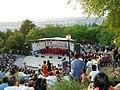 ArtGene festival 2008 (B).JPG