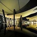 ArtScience Museum 2.jpg