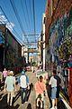 Art Alley (31441245161).jpg