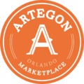 Artegon Marketplace Logo .png