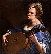Caravagismo – Wikipédia, a enciclopédia livre