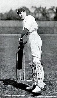 Arthur Collins cricketer b1871.jpg