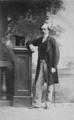 Arthur Edward Hardinge - retouched.png