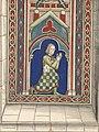 Arthur de Bretagne, fils Pierre.jpg