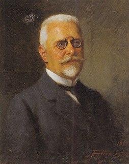 First Schober government