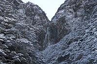 Arthurs Pass - panoramio - Maksym Kozlenko (20).jpg