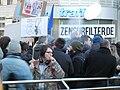 Artikel 13 Frankfurt 2019-03-05 58.jpg