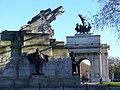Artillery Memorial - geograph.org.uk - 1628423.jpg