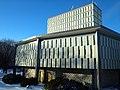 Arts Building (12648466653).jpg