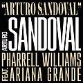 Arturo Sandoval Single.jpg