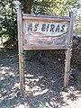 As Eiras, Galicia 05.jpg