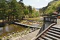 Asago Art Village10n3200.jpg