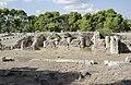 Asclepeion Epidaurus (6).jpg