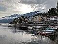 Ascona, Ticino, Switzerland.jpg