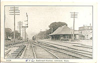 Ashland station postcard.jpg
