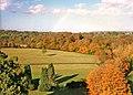 Ashridge Park, Hertfordshire - geograph.org.uk - 897510.jpg