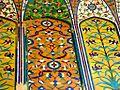 Asif Khan Mausoleum4.jpg