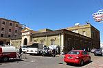 Asmara, ufficio postale 02.JPG